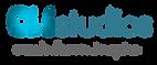 CLI Logo.png