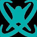 logo_290219_print (14).png