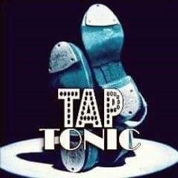 Taptonic.jpg