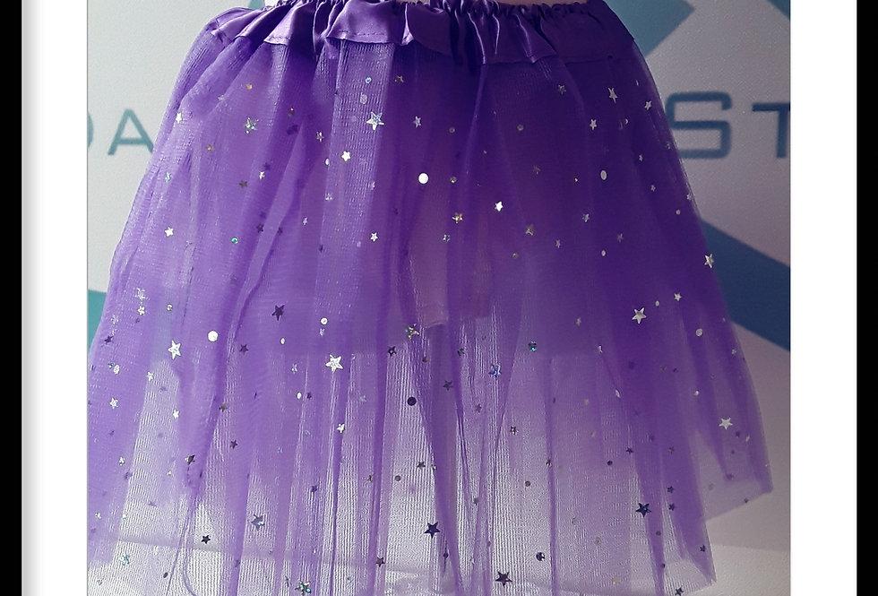 Tutu ballet skirt