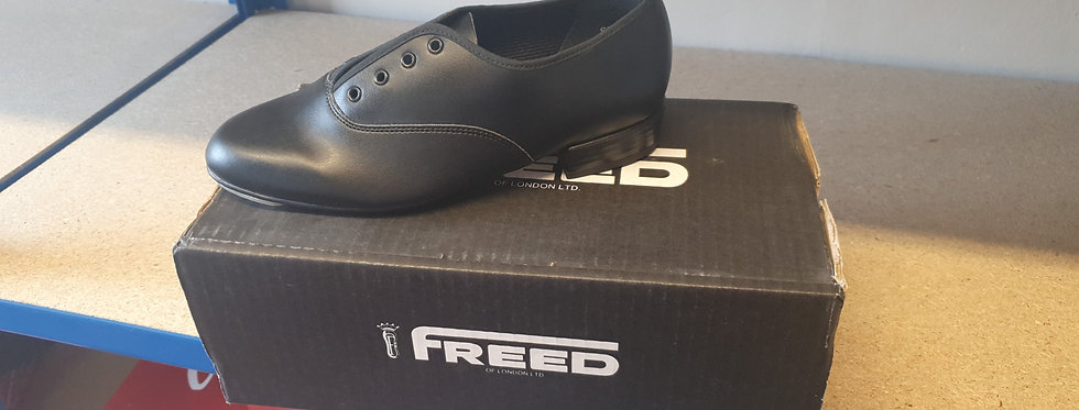 Freed Mens Tap shoes
