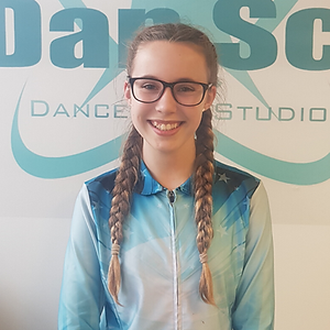 DanSci prides itself in giving young stars opportunities to improve and fulfil their dance potential. Our program of assistant teachers allows are dedicated senior students opportunity to support staff and develop their skills in dance , choreography and teaching. Recognised by the Children's University and Dof E programs, students grow in confidence, developing their skills sets in responsibility, creativity and teamwork. Our Assistants are working towards completing their IDTS Assistant teacher certification through us with options to progress onto Developing Teacher certification.