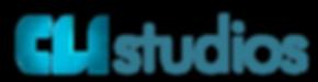 marketing_logo-c40552b2e1cc329db56486620