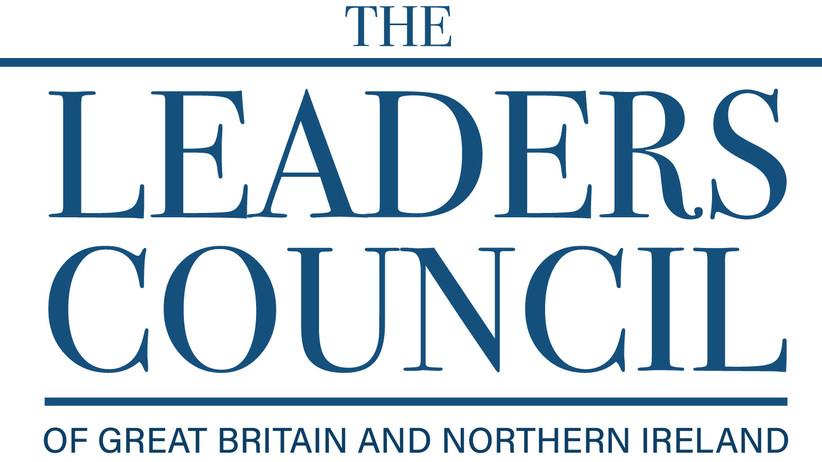 Ava Thomas from DanSci Dance Studio, appears in Leaders Council podcast alongside Lord Blunkett