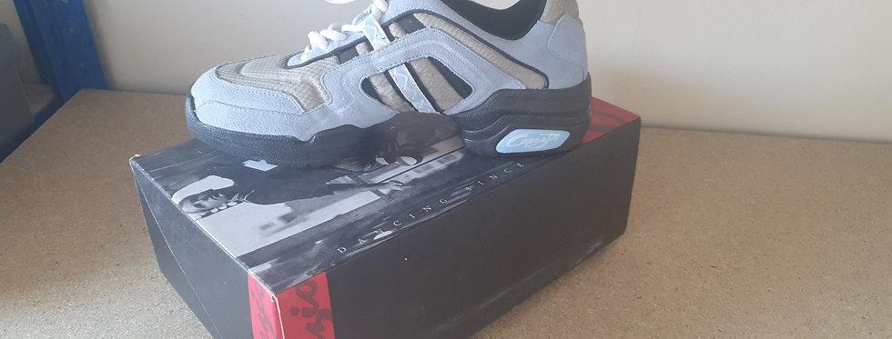 Capezio Dance shoes Size 5