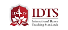 IDTS Logo.PNG