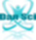 DanSci Dacne Studio Logo