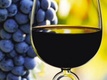 Vinho Negro, da França para o mundo