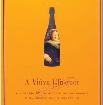 A viúva Clicquot