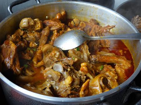 Galopé, você conhece este prato?