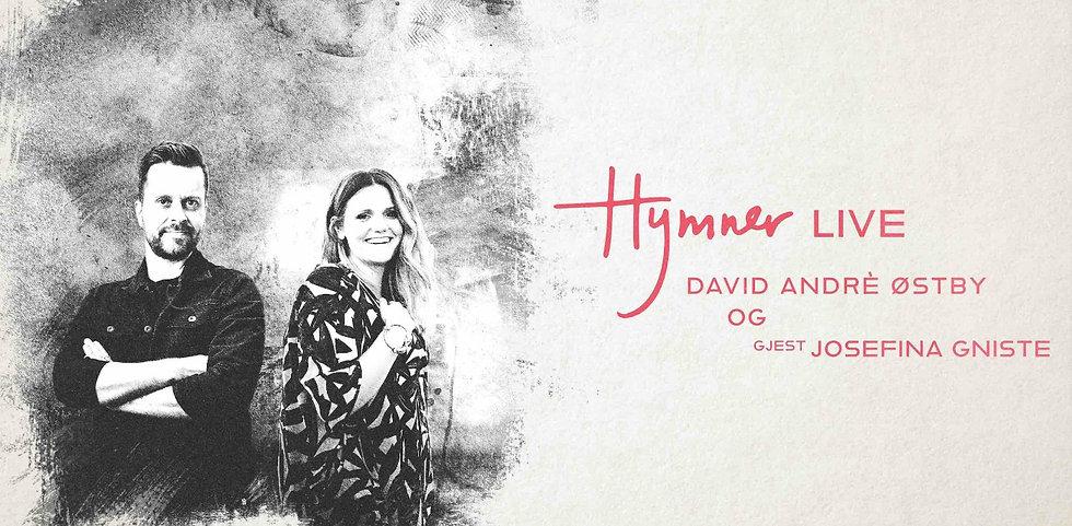 Hymner-live-topp_edited.jpg