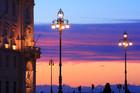 bella Trieste.jpg