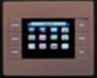 Touch Remote net.jpg