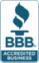 AB Seal Blue.jpg