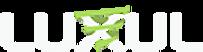 Luxul-Logo-White-Big2.png