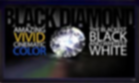 blackdiamond.png