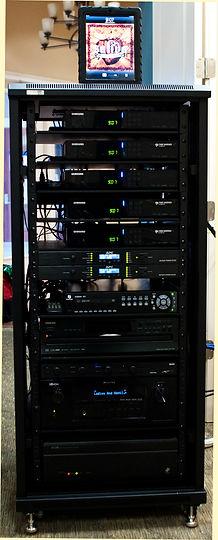 The Rack.jpg