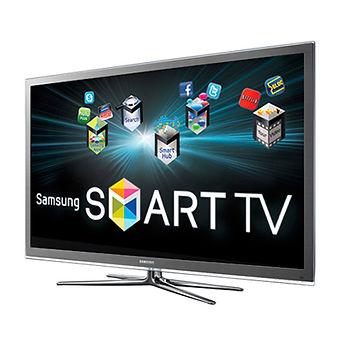 d85_smartTV.jpg