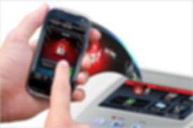 mobile_control_diagram.jpg