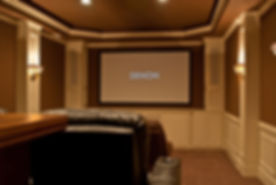Theater A.JPG