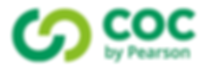 Logo Coc.png
