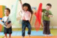 Atividades alegres | Creche, Berçário, Pré escola