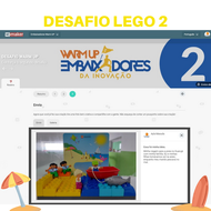 Lego education (4).png