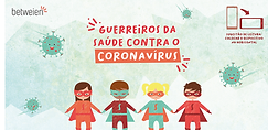 Livro Betweien Coronavirus.png