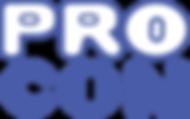 Logo Procon.png