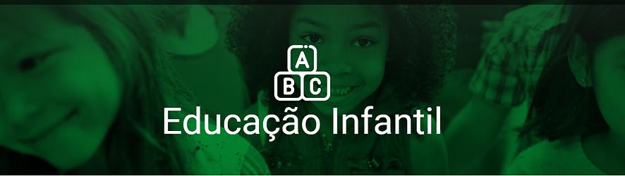 Banner - COC - Educação Infantil.png