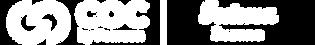 Logo - COC Futura - Branco.png