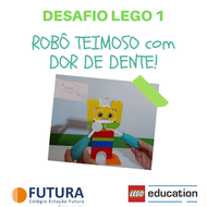 Lego education (3).png
