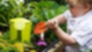 Atividades Externas e Saudáveis | Creche, Berçário, Pré escola