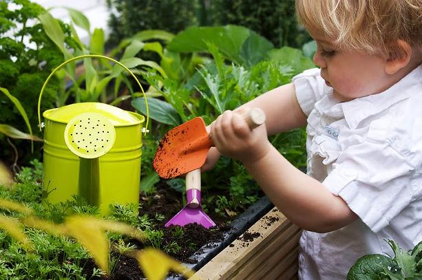 Atividades externas | Creche, Berçário, Pré escola