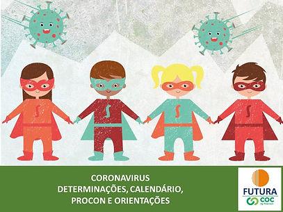 Post_Coronavírus_19_março.jpg