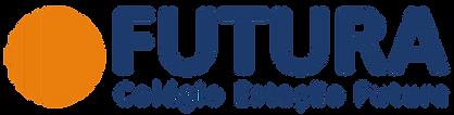 Logotipo_Estação_Futura_Horizontal.png