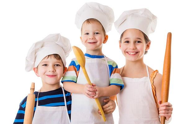 Atividades saudáveis | Creche, Berçário, Pré escola