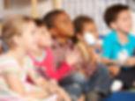 Musicalização | Creche, Berçário, Pré escola