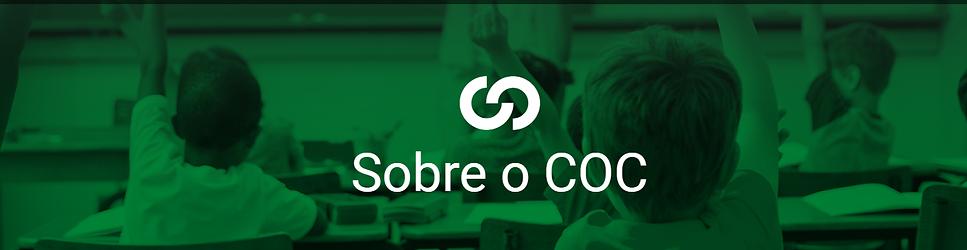 Banner - COC - Sobre.png