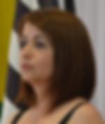 Diretora Ayla - COC Futura minimo.png