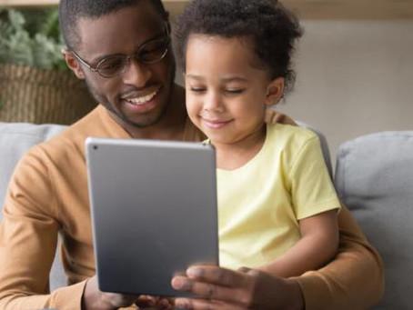 Apps que podem ajudar o seu filho