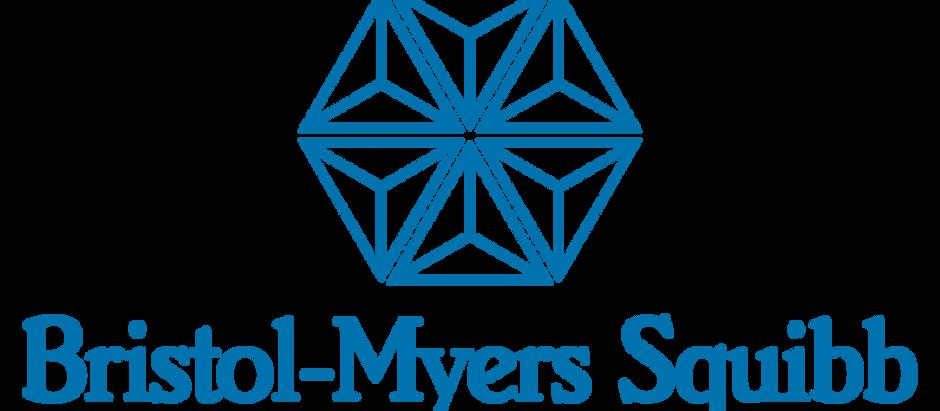 第 39 屆 JP Morgan 醫療保健大會: illumina宣布與多家腫瘤領域夥伴合作推出全方位癌症基因體分析