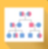 tgex_application_raredisease.png