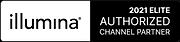 channel-partner-elite-logo-2020_authoriz