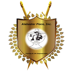 Alabaster Place.png