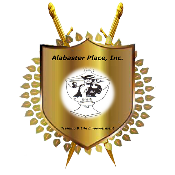 Alabaster Place.png