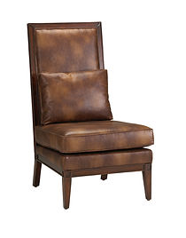 Abbott Accent Chair.jpg