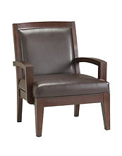 Fowler Arm Chair.jpg