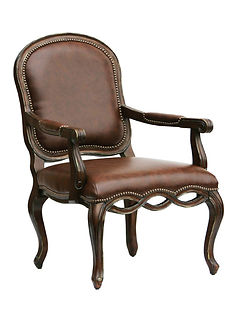 Oxford Leather Chair.jpg