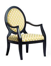 Hannah Chair.jpg
